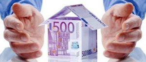 autonomi prestiti personali e finanziamenti agevolati