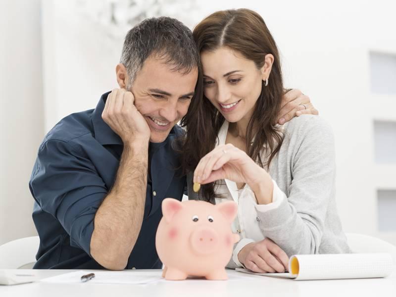 finanziamenti a privati tradizionali e online