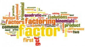 finanziamenti con factoring