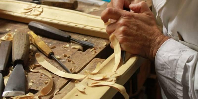finanziamento agevolato artigiani