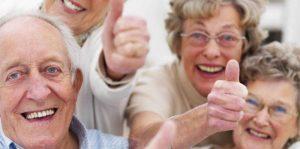 finanziamento per pensionati