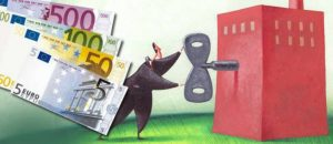 i prestiti agevolati per le imprese