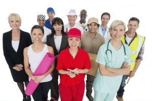 i prestiti personali per i dipendenti