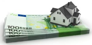 i prestiti personali