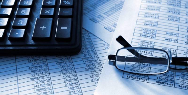 il finanziamento alle imprese