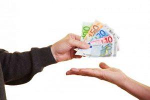 le finanziarie in italia