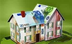mutui prima casa e non solo