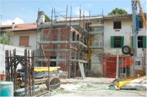 mutuo per la ristrutturazione della casa