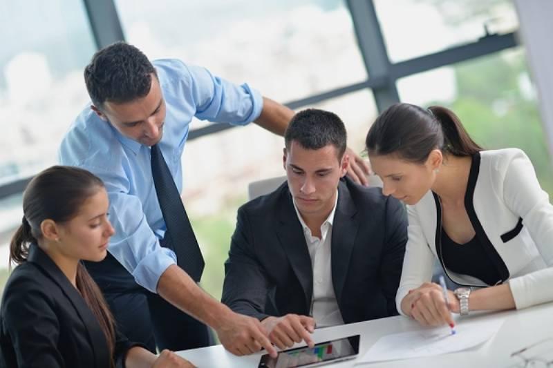 prestiti a dipendenti di imprese private