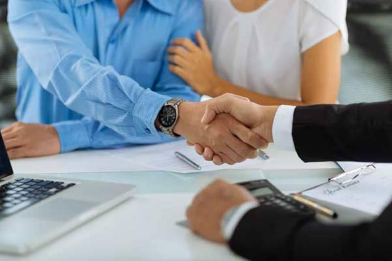 prestiti dal prestito personale alla cessione del quinto