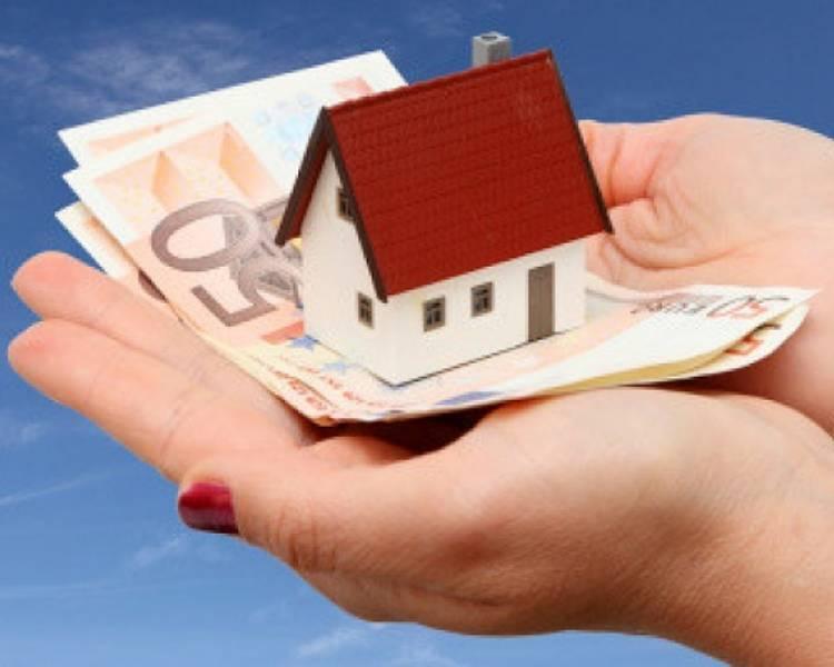 prestiti finalizzati
