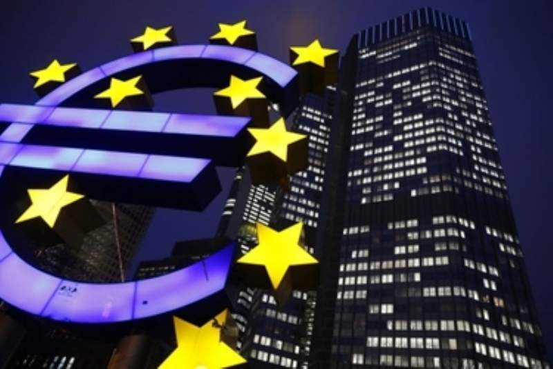 contributi-europei-a-fondo-perduto