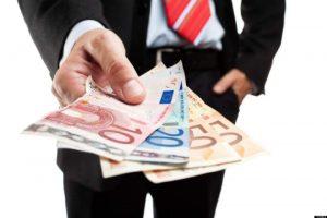 prestiti senza garanzie