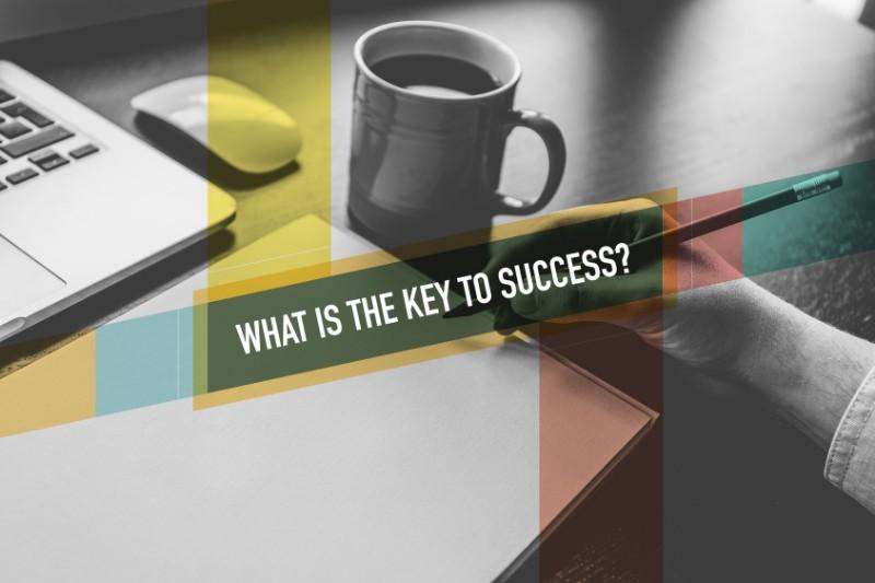 storie imprenditori successo