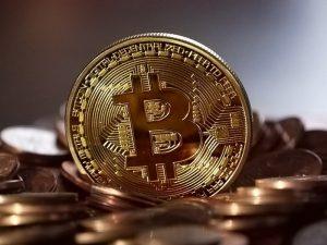 PORTALE103 - Bitcoin come funziona_800x600